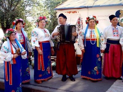 """Фестиваль """"От Волги до Дона"""" соберет в Волгограде представителей 10 регионов"""