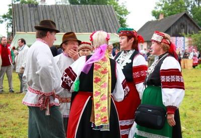 На развитие народа сето в Псковской области выделят 2,8 млн рублей