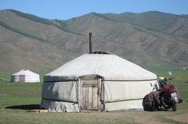 Совет Федерации одобрил закон о компенсации ущерба коренным малочисленным народам от промышленников
