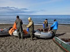 Аборигены Камчатки заявили о расизме и дискриминации местных жителей
