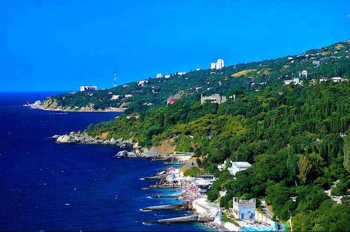 В Крыму намерены увеличить квоты на переселение русских немцев из Германии