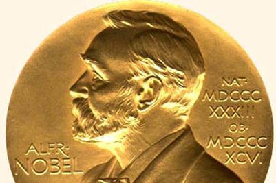 Татарские националисты выдвинули своего кандидата на Нобелевскую премию