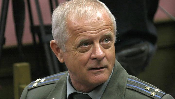 Квачкова подозревают в организации екатеринбургского мятежа из СИЗО