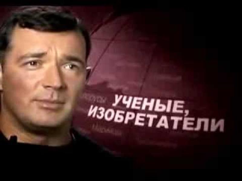 Егор Бероев - сила нашей страны - в богатстве национальностей
