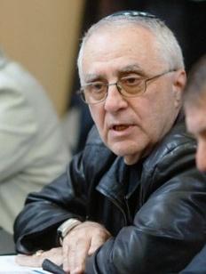 В Крыму есть вопросы, которые мы не можем решить ни при Украине, ни при России