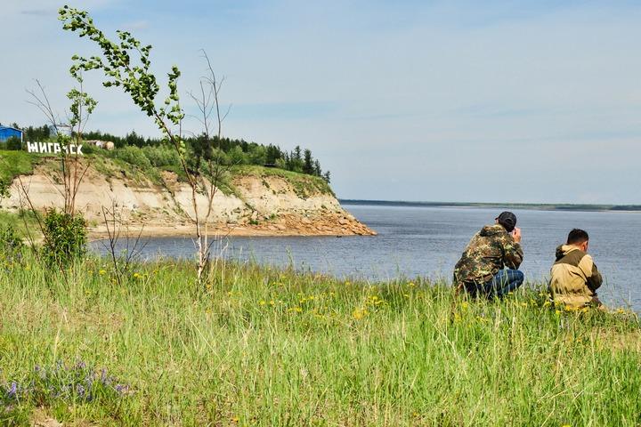 Новый национальный эвенкийский наслег появился в Якутии