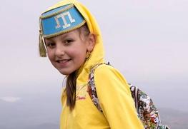 Крымскотатарская школа появится в Симферополе