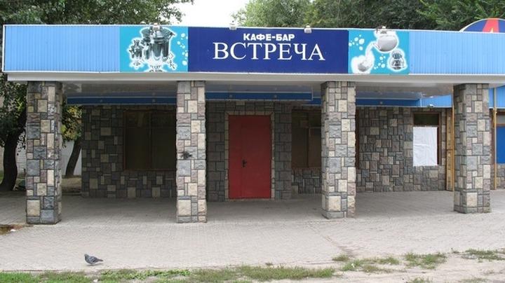 В Воронеже установили личности нападавших на азербайджанское кафе