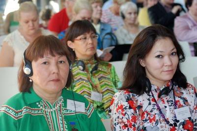 Финно-угорские писатели соберутся в Эстонии