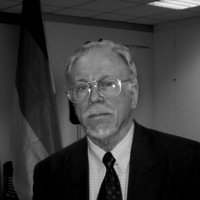 В Ижевске обсудят работу муниципалитетов в сфере нацполитики