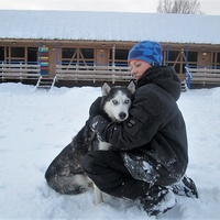 8 этно-собак России