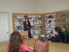 В Крыму создана новая организация крымскотатарских женщин