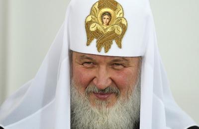 Патриарх Кирилл: Приток в столицу мигрантов из Средней Азии и переселенцев с Кавказа увеличивает риск межнациональных конфликтов