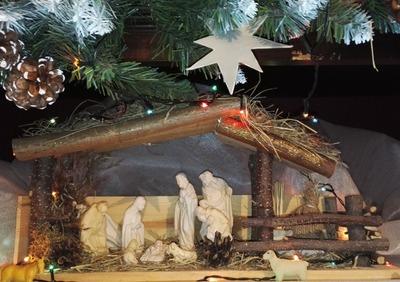 На ВДНХ подготовили рождественскую программу