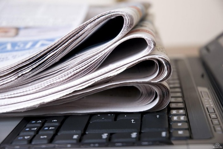 В Пермском крае проведут семинары для коми-пермяцких журналистов