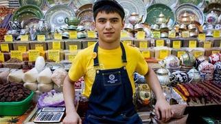 В Новосибирской области мигрантам запретили работать сиделками и организовывать выставки