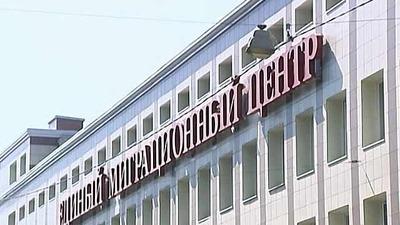 Жители Воронежского села попросили открыть спортзал вместо центра для мигрантов