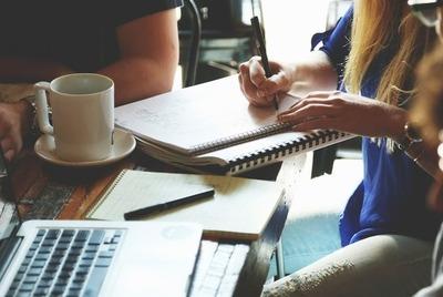 Смоленская молодёжь приняла участие в межнациональных сборах онлайн