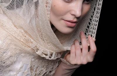 Итальянский жених Сати Казановой наденет на свадьбу черкеску с газырями