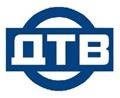 ДТВ-Иркутск, Иркутск