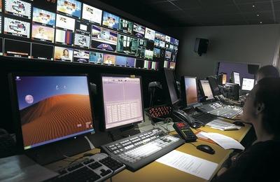 Чиновники Москвы предложили дублировать телепрограммы на национальные языки