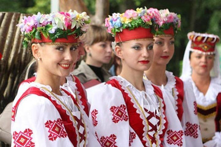 На Алтае завершились Дни польской культуры