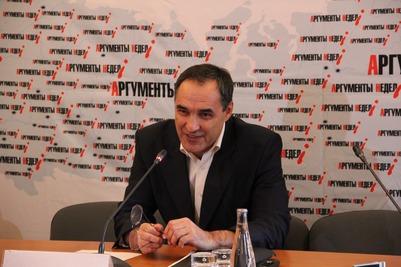 Глава Профсоюза трудящихся мигрантов: Визы не помогут
