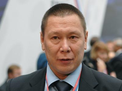 Президент АКМНСС и ДВ РФ: Развитие Арктики должно происходить с учетом интересов коренных народов