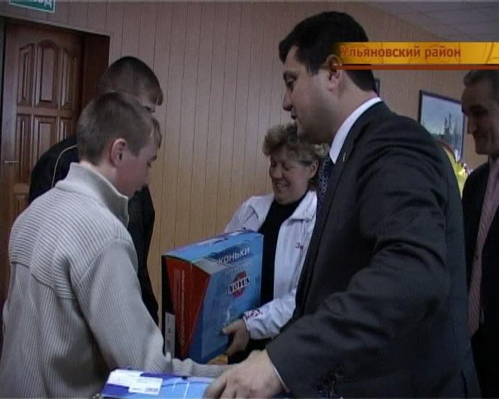На главу азербайджанской диаспоры совершено третье покушение