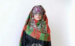 Приключения хиджаба в России