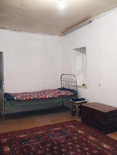Этнодом и этнохостел откроются в 200-летнем доме в Дагестане
