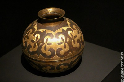 В Кабардино-Балкарии утвердили границы территорий половины объектов культурного наследия