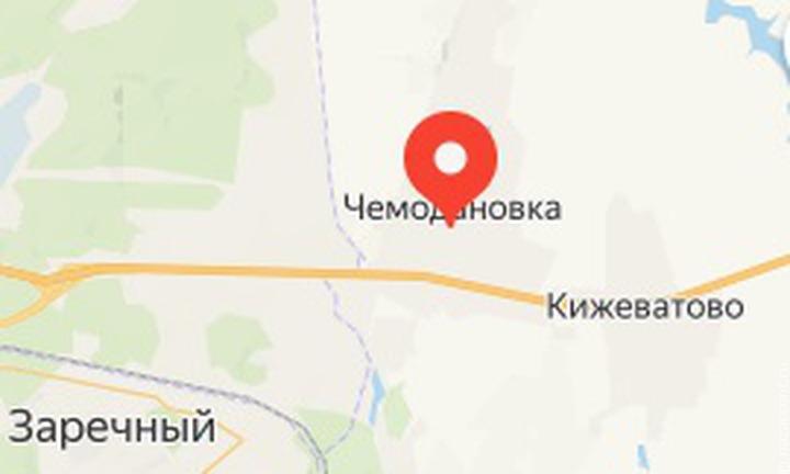27 участников драки русских с цыганами получили от 2 до 10 лет колонии