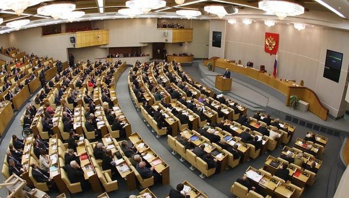 Госдума не поддержала предложение республик об обучении на национальных языках