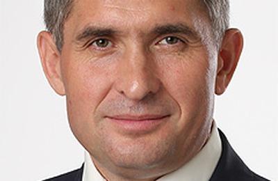 Новый руководитель комитета по делам национальностей Госдумы будет выступать за воссоздание Миннаца
