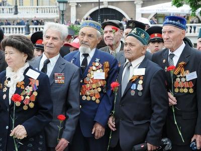 В Рязани возбудили уголовное дело за оскорбление нерусских и ветеранов