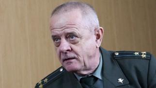 Суд запретил Владимиру Квачкову посещать публичные мероприятия в течение 3 лет