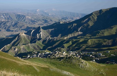 Прокуратура Дагестана не обнаружила практики женского обрезания в республике