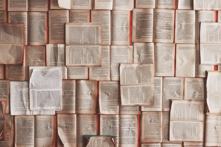 Лучшие стихи о Ямале выберут на межнациональном конкурсе