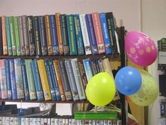 Якутия выпустила первый учебник по основам православной культуры на национальном языке