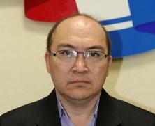 На Алтае назначили уполномоченного по защите прав коренных народов