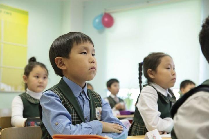 В Якутии пройдет конкурс по этноматематике северных народов