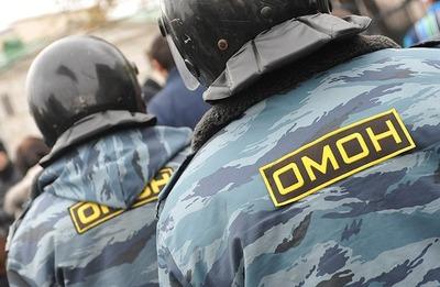 Задержан подозреваемый в убийстве дагестанца во время массовой драки в Сургуте