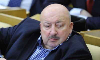 Сафаралиев предложил создать Министерство национальной безопасности