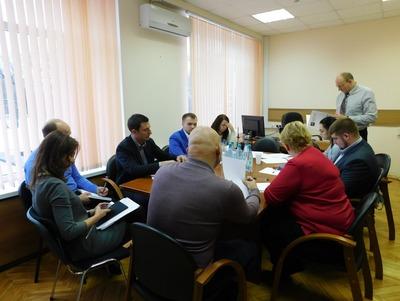 Ученый: Русские боятся говорить о своих проблемах