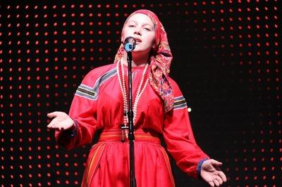 """Украинские исполнители не приедут на конкурс славянской песни """"Оптинская весна"""""""