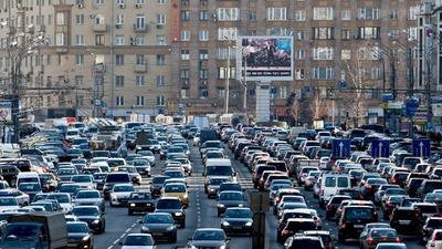 """Депутата от ЛДПР избили двое мужчин """"определенного этноса"""""""