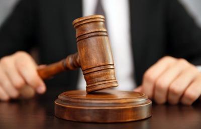 Саамский активист обратился в суд, чтобы доказать свою национальность