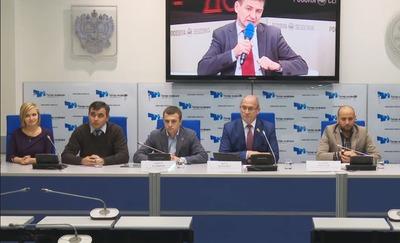 Эксперт: Общество в Татарстане готово принять мигрантов
