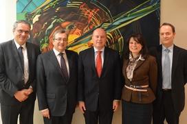 Российские немцы получат 9 миллионов евро и 300 миллионов рублей